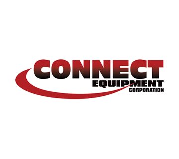 Connect Equipment