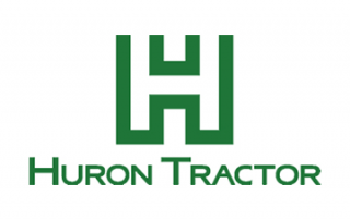 Huron Tractor