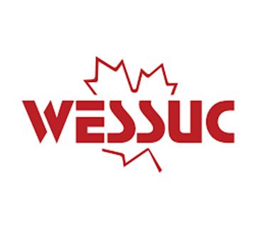 Wessuc